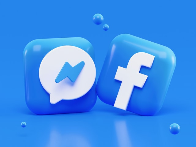 Common Facebook Login Issues That May Cause You Stress
