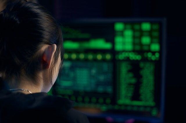 12 Cyber Security Threats to Watch Out in 2021