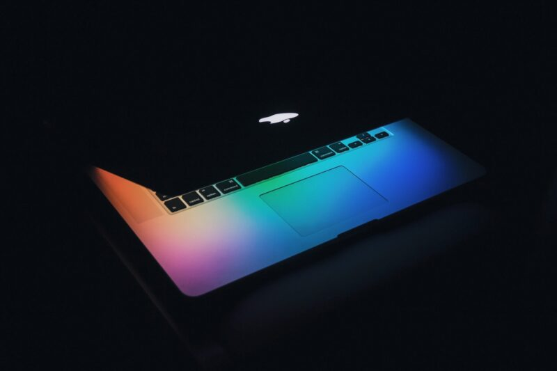 cleaning up your mac