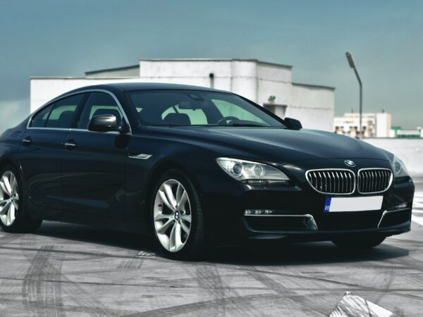 What is a Beamer Car or Bimmer Anyway?