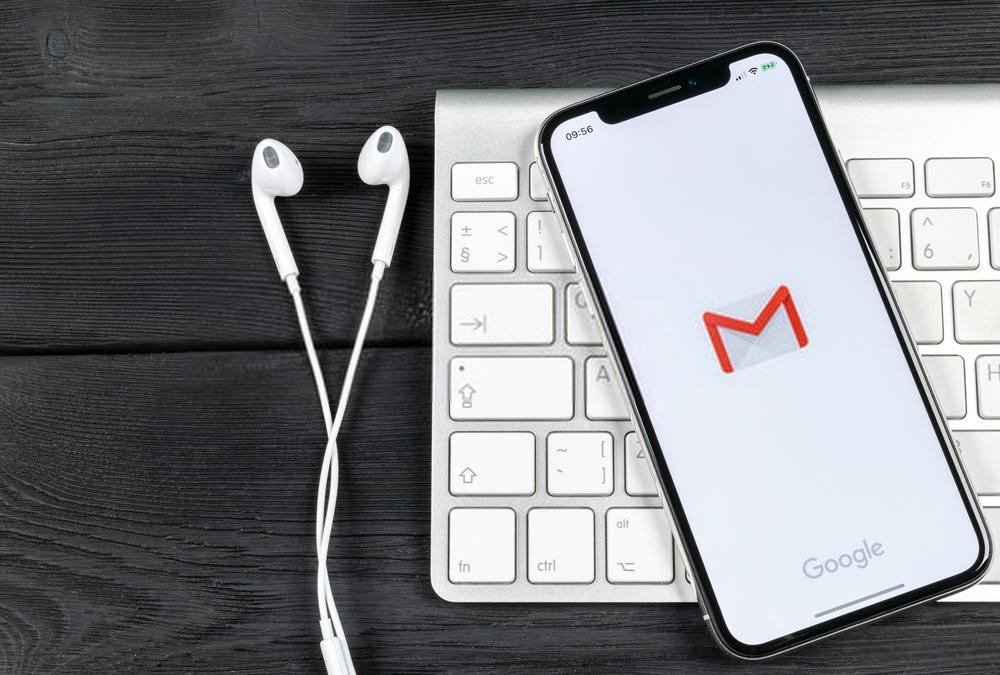 A Comprehensive Guide on Gmail Login