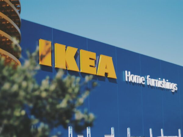 IKEA stock: Can you buy IKEA stock and will it become public?