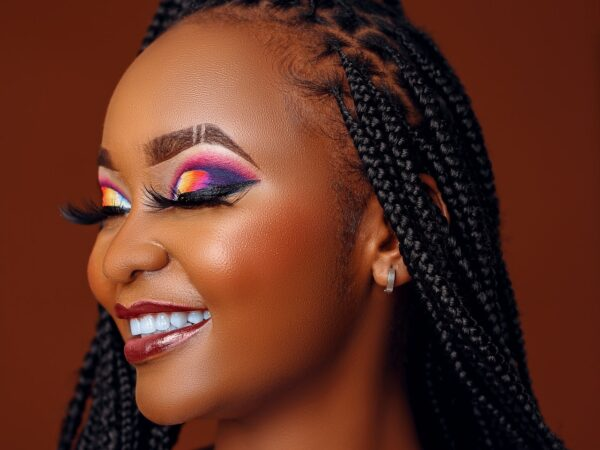The Best Makeup for Dark Skin: a Comprehensive Guide