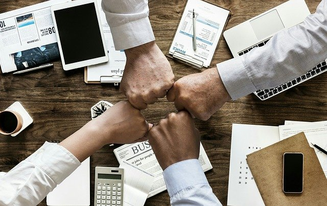 Manage Distributors: Make them partners for the success of your brand