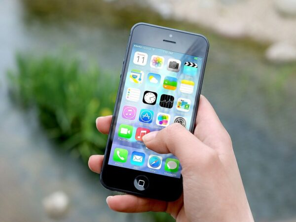 Best Apps for Prank Phone Calls in 2021