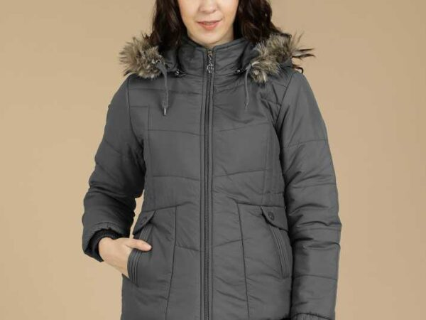 How To Make The Online Purchase Especially For The Seasonal Wear?