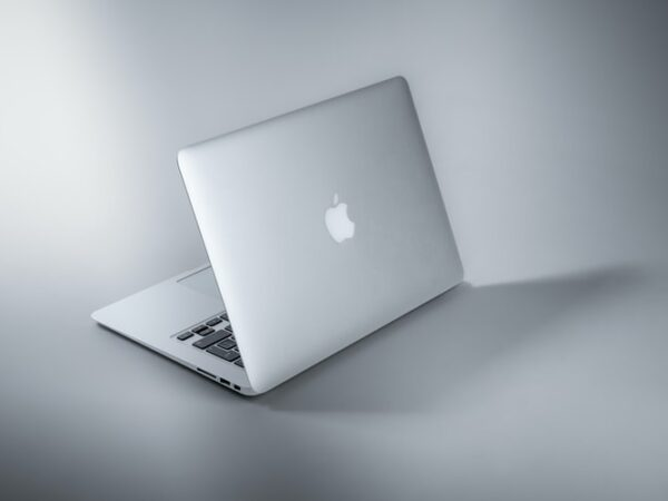 How to Choose the Best Laptop For Adobe Illustrator