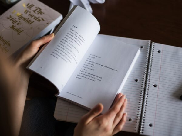 What is Proofreading? Importance and Benefits of Proofreading Services